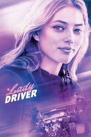 Lady Driver 2020 123movies