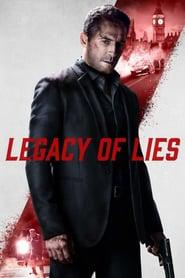 Legacy of Lies 2020 123movies