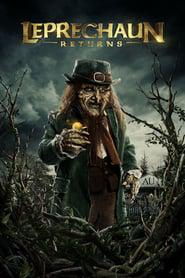 Leprechaun Returns 2018 123movies