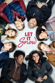 Let It Snow 2019 123movies