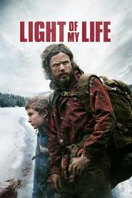 Light of My Life 2019 123movies