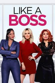 Like a Boss 2020 123movies