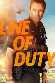 Line of Duty 2019 123movies
