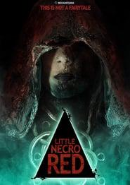 Little Necro Red 2019 123movies
