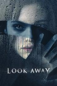 Look Away 2018 123movies