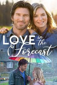 Love in the Forecast 2020 123movies