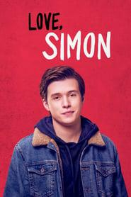Love, Simon 2018 123movies