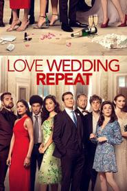 Love Wedding Repeat 2020 123movies
