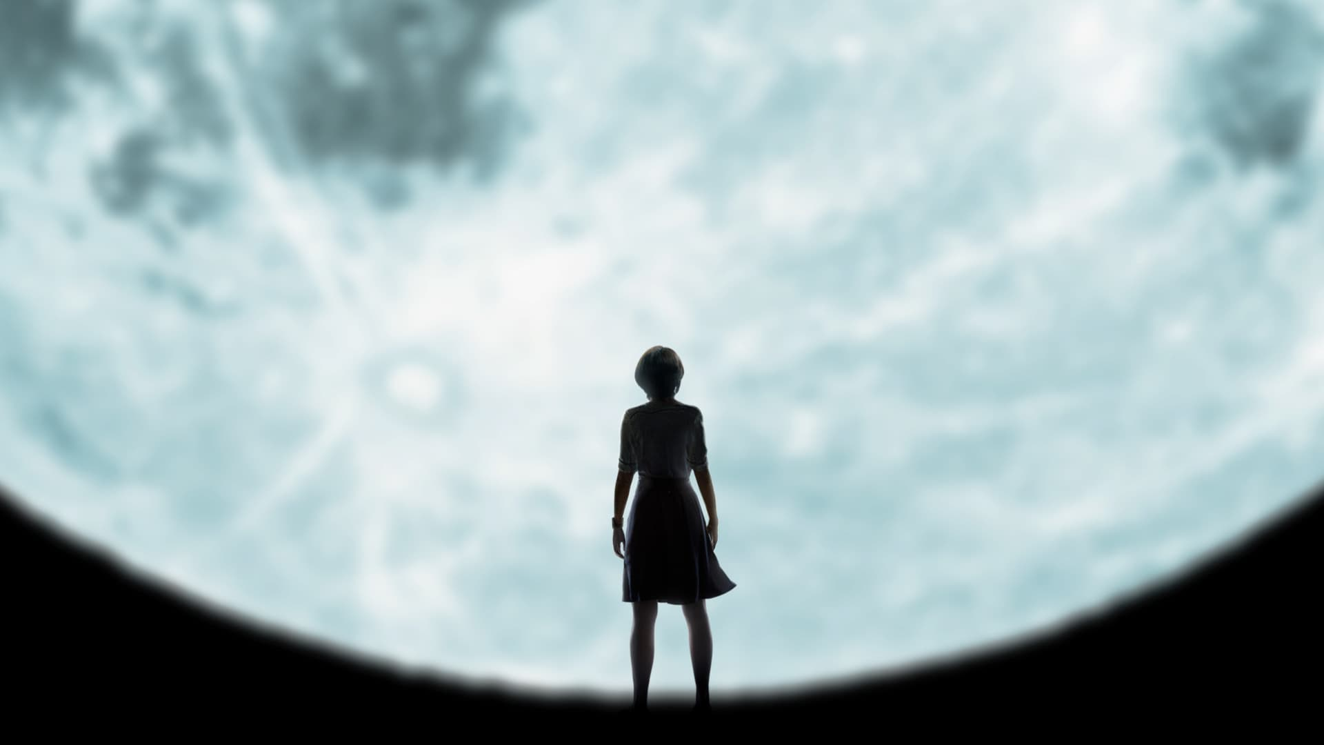 Lucy in the Sky 2019 123movies