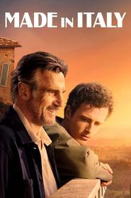 Made in Italy 2020 123movies