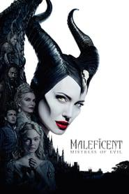 Maleficent: Mistress of Evil 2019 123movies