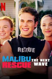 Malibu Rescue: The Next Wave 2020 123movies