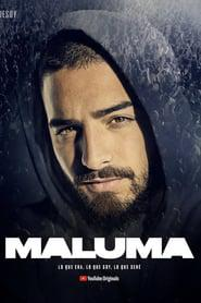 Maluma: What I Was, What I Am, What I Will Be 2019 123movies