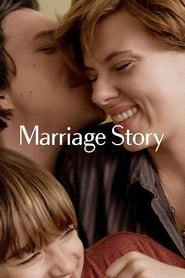 Marriage Story 2019 123movies