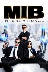 Men in Black: International 2019 123movies
