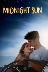 Midnight Sun 2018 123movies
