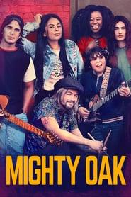 Mighty Oak 2020 123movies