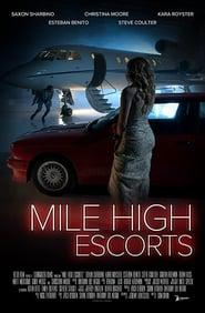 Mile High Escorts 2020 123movies