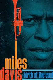 Miles Davis: Birth of the Cool 2019 123movies