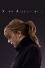 Miss Americana 2020 123movies