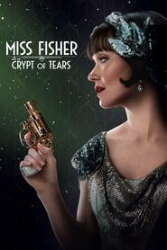 Miss Fisher and the Crypt of Tears 2020 123movies