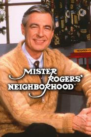 Mister Rogers' Neighborhood 1968 123movies