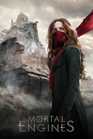 Mortal Engines 2018 123movies