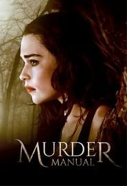Murder Manual 2020 123movies