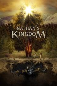 Nathan's Kingdom 2020 123movies