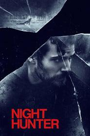 Night Hunter 2019 123movies
