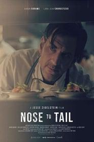 Nose to Tail 2020 123movies