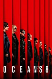 Ocean's Eight 2018 123movies