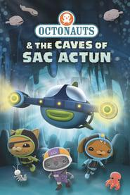 Octonauts and the Caves of Sac Actun 2020 123movies