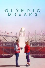 Olympic Dreams 2020 123movies