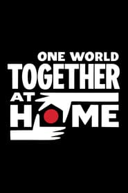 One World: Together at Home 2020 123movies