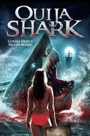 Ouija Shark 2020 123movies