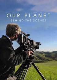 Our Planet: Behind The Scenes 2019 123movies