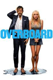 Overboard 2018 123movies