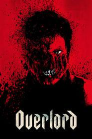 Overlord 2018 123movies