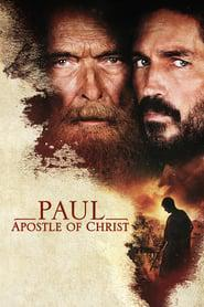 Paul, Apostle of Christ 2018 123movies