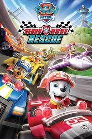 Paw Patrol: Ready, Race, Rescue! 2019 123movies
