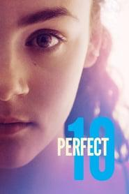 Perfect 10 2020 123movies
