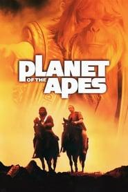 Planet of the Apes 1974 123movies