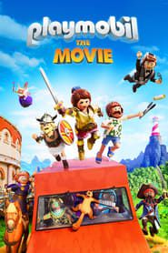 Playmobil: The Movie 2019 123movies