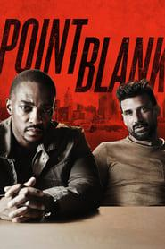 Point Blank 2019 123movies