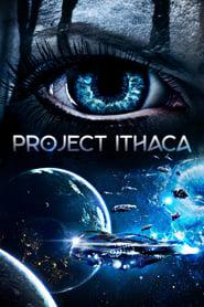 Project Ithaca 2019 123movies