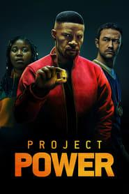 Project Power 2020 123movies