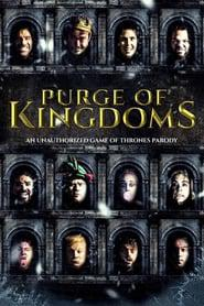 Purge of Kingdoms 2019 123movies