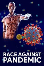 Race Against Pandemic 2020 123movies