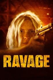 Ravage 2020 123movies